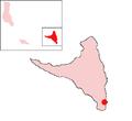 KM-Anjouan-Mramani.png
