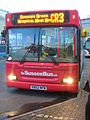 KN52 NFM (Route CR3) at Crawley Bus Station (15356426794).jpg