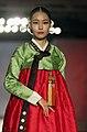 KOCIS Korea Hanbok-AoDai FashionShow 61 (9766489263).jpg