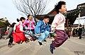 KOCIS Korea Jeongwol Daeboreum 03 (8508798913).jpg