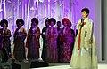 KOCIS Korea President Park Hanbok AoDai FashionShow 08 (9713086681).jpg