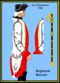KR Buccow 1762.PNG