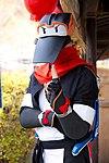 KSnH - Crossunite Tenzou (Cosplay).jpg