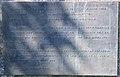 Kaatuneiden muistomerkki Iisalmi kyltti.jpg