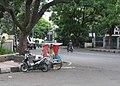 Kabon Jukut - panoramio.jpg