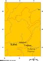 Kabul, Jalalabad, Torkham, Peshawar -4.png