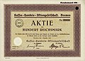 Kaffee-Handels-AG 1928.jpg