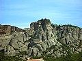 Kalambaka Meteora - panoramio.jpg