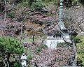 Kamakura, le sanctuaire.jpg