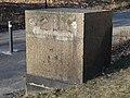 Kamień nagrobny Grolman 03.jpg