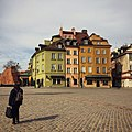 Kamienica pod Pelikanem w Warszawie.jpg