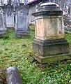 Kamienna Góra, cmentarz żydowski DSCF3941.jpg