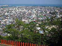 Kamikura-jinja08s1680.jpg
