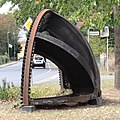 Kammrad Oldau 8311.jpg