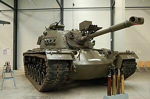 Kampfpanzer M 48 A2 C.JPG