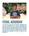 Kampung Quest Season 2 - Creator - Feisal Azizuddin.jpg