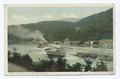 Kanawha Falls, New River, West Virginia (NYPL b12647398-74080).tiff