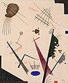 Kandinsky, Composition (1924).jpg