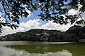Kandy Lake - panoramio (1).jpg