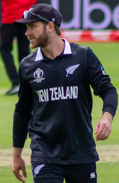 T20 Odds On New Zealand Against India, New Zealand gambling laws, Bet on sports in New Zealand, Online sportsbook sites in New Zealand, Online betting sites in New Zealand, Unibet, Bet on New Zealand, Bet on India, Bet on T20 Cricket, T20 World Cup Odds, Kane Williamson, Black Caps, Virat Kohli, betting predictions, betting tips, unibet, GamingZion, online gambling sites in New Zealand, sports bets, sportsbooks, online casino, online poker,