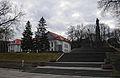 Kaniv Czernecza gora museum DSC 3748 71-103-0004.jpg