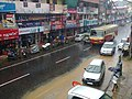 Kanjirappally Town, Kottayam.jpg