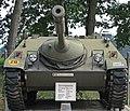 Kanonenjagdpanzer Munster 1.jpg