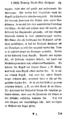 Kant Critik der reinen Vernunft 069.png