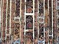 Kantanagar Temple (10).jpg