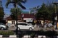 Kantor Kecamatan Tarakan Barat, Tarakan.JPG