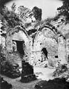 kapel - valkenburg - 20238119 - rce