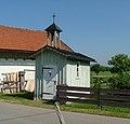 Kapelle - panoramio (145).jpg