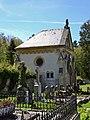 Kapelle Familie Vetsera.jpg