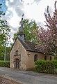 Kapelle Grentzingen 02.jpg