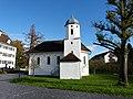 Kapelle St. Sebastian Gachnang P1020699.jpg