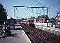 Kapellen station 1989 2.jpg