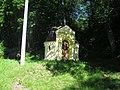 Kaple severně od Úterý (Q38235008) 02.jpg
