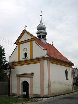 Kaple sv. Pavlíny (Červenka).JPG