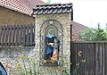 Kaplička svaté Anny u domu 3 v Oparně (Q104979536) 01.jpg
