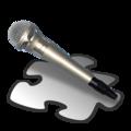 Karaoke-stub-icon.png