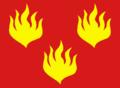 Karasjok flag.png