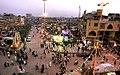 Karbala - 26 August 2007 (21 8606040599 L600).jpg