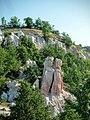 Kardjali, Bulgaria - panoramio (2).jpg