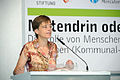 Karen Schönwälder (3).jpg