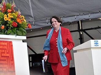 Karin von Welck - Karin von Welck (2009)