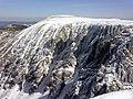 Karkonoski Park Narodowy - Śnieżne Kotły 5.jpg