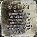 Karl-durst-konstanz.jpg