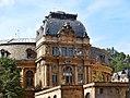 Karlovy Vary - Císařské lázně1.JPG