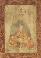 Karmapa, Kunto Zangpo and the Sixth Gyaltsab Norbu Zangpo.jpg