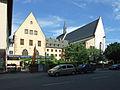 Karmeliter-kloster-ffm001.jpg